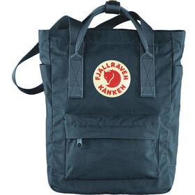 Fjällräven Kånken Mini Tote Bag Kinderen, navy